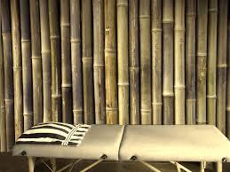 wallpaper level edge tool wallpapersafari