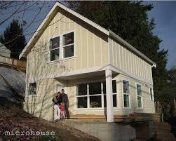 backyard cottage designs modest interesting backyard cottage seattle accessory dwelling