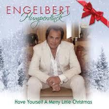 christmas cds 000096 jpg