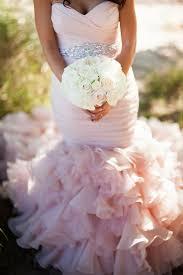Light Pink Dress Plus Size 318 Best Plus Size Wedding Dresses Images On Pinterest Wedding