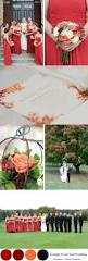 145 best wedding colors schemes and palettes images on pinterest