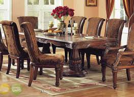 formal dining room set formal dining room sets for 8 table tables 810