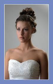 Hochsteckfrisurenen Russische by Hochsteckfrisuren Russische Hochzeiten