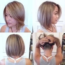 hair undercut female from cute to classy undercut hairstyles for women entertainmentmesh