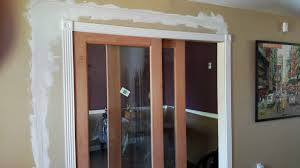 Marvin Patio Doors Marvin Sliding Doors Reviews Home Depot Lowes Shocking