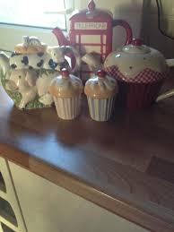 ornamental teapots in havant hshire gumtree
