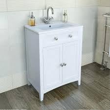 Corner Bathroom Sink Cabinets by Vanities B Vanity Units For Bathrooms Uk Affordable Bathroom