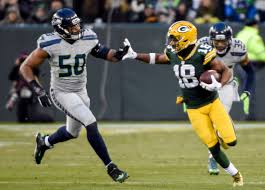 2017 nfl schedule release packers 2017 schedule release game by game predictions page 2