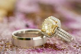 wedding rings in jamaica matt and s wedding half moon resort montego bay