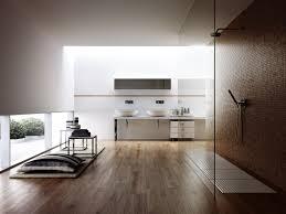 Interior Design Minimalist Home design ideas 49 interior decoration for minimalist house
