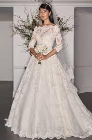 bridal designers in dubai wedding dresses from international