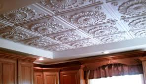 home theater design nashville tn ceiling drop ceiling tiles awesome drop in ceiling tiles drop