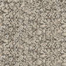 Granite Bathroom Vanity by Shop Bathroom Vanity Top Samples At Lowes Com
