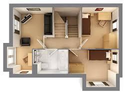 master bedroom floor plan designs floor plans style addition master bedroom house plans 62870