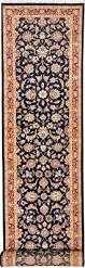 Rug Runner For Stairs Tips Carpet Runner For Stairs Stair Runner Carpet By The Foot