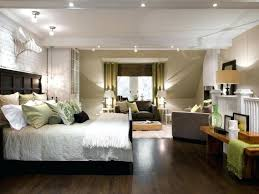 Bedroom Overhead Lighting Ideas Contemporary Bedroom Ceiling Lights Led Bedroom Light Fixtures