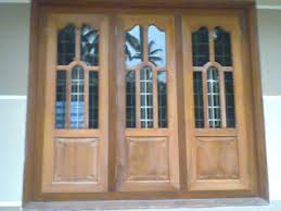New Home Designs Kerala Style New Home Designs Latest Home Window Iron Grill Designs Ideas