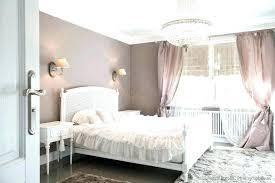 deco de chambre adulte romantique frais idee deco chambre adulte romantique idées de décoration