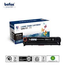 bureau dhl free dhl mail shipping for hp cf210a toner cartridge compatible