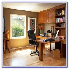 best color for home office feng shui painting home design