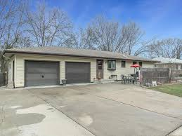 3125 boone ave n new hope mn 55427 estimate and home details