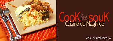 cuisine du maghreb visu jpg