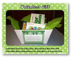 Antonym For Volunteer Lucky In Learning It U0027s May Hooray Five For Friday