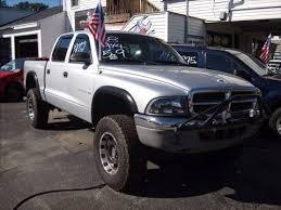 2002 dodge dakota for sale dodge dakota for sale in hshire carsforsale com