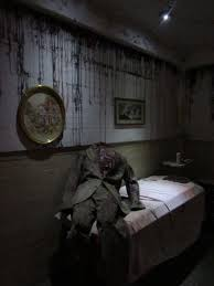 next chapter of asylum haunted house u0027deviant u0027 opens sept 29