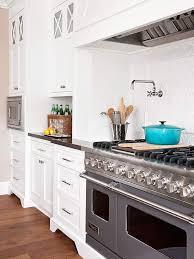 350 Best Color Schemes Images On Pinterest Kitchen Ideas Modern 18 Best Holiday Kitchens Images On Pinterest Blurb Book Cottage