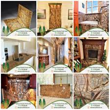 Kajaria Wall Tiles For Living Room Rainforest Golden Marble Kajaria Wall Tiles For Living Room Buy