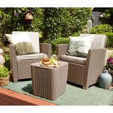 Patio Furniture Sale London Ontario Balcony U0026 Bistro Sets Costco