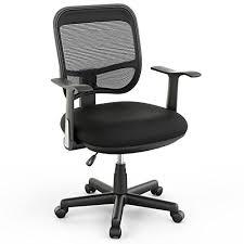 ik chaise de bureau chaise assise 50 cm clp fauteuil de bureau londres chaise de