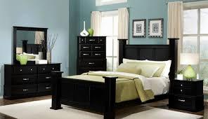 cheap bedroom furniture online furniture cheap furniture stores online effortlessness best