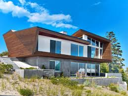 beach house by hariri u0026 hariri architecture 2015 interior design
