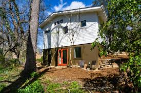 accessory dwelling units wishbone tiny homes