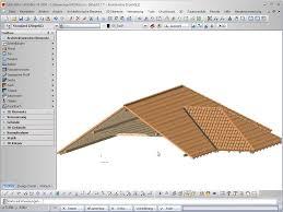 cad freeware architektur architektur für windows seite 2 heise