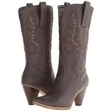 womens high heel boots australia best 25 high heel cowboy boots ideas on cheap
