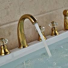 Shop For Bathroom Vanity by Bathroom Vanity Unit Promotion Shop For Promotional Bathroom