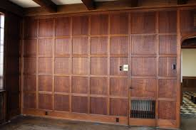 paneling outstanding oak paneling to create an original look in oak paneling decorative interior wall paneling tongue and groove paneling