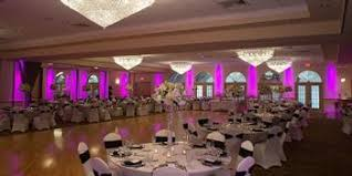 reception halls in nj wedding venues in new jersey price compare 1042 venues