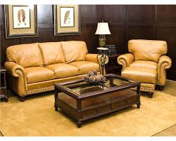 top rated leather sofas top rated leather sofas sleeper sofa reclining furniture cleaner