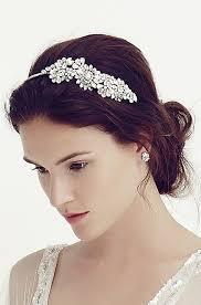 hair accessories for weddings best wedding hair accessories packham bridal hair