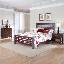 Simple Bedroom Ideas Bedroom Simple And Evergreen Guest Bedroom Ideas Best Budget