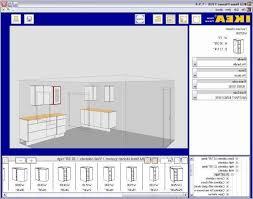 free kitchen cabinet design software 3d kitchen cabinet design software free