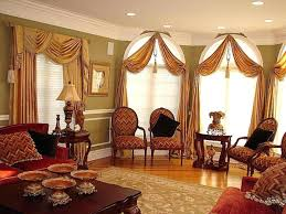 america pinterest curtain ideas for living room living room image of living room curtain ideas pinterest diy
