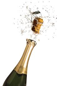 champagne toast cartoon champagne png transparent images png all