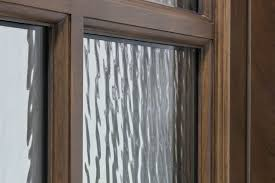 glass entry door wood entry doors from doors for builders inc solid wood entry
