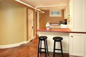 bathroom renovation ideas for small spaces small basement bedroom design ideas small basement office design
