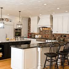 Kitchen Design Massachusetts Addition Remodeling Westborough Design Center